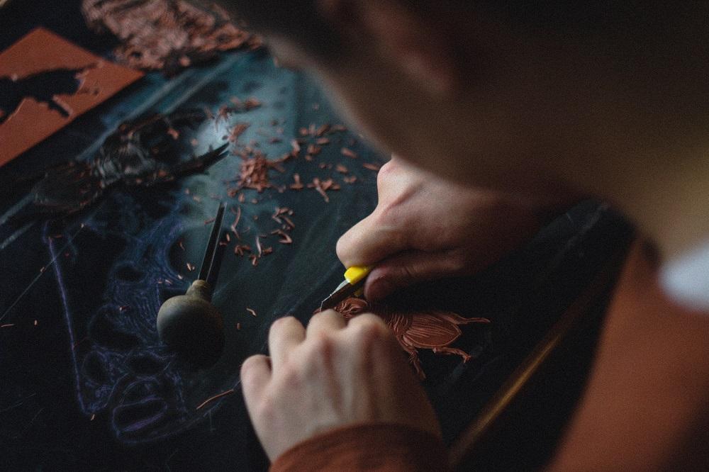 Fabrication/Métiers